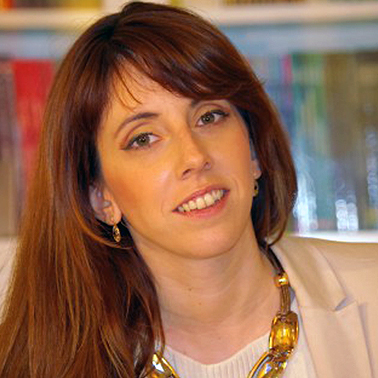 Marta Cuesta Salceda